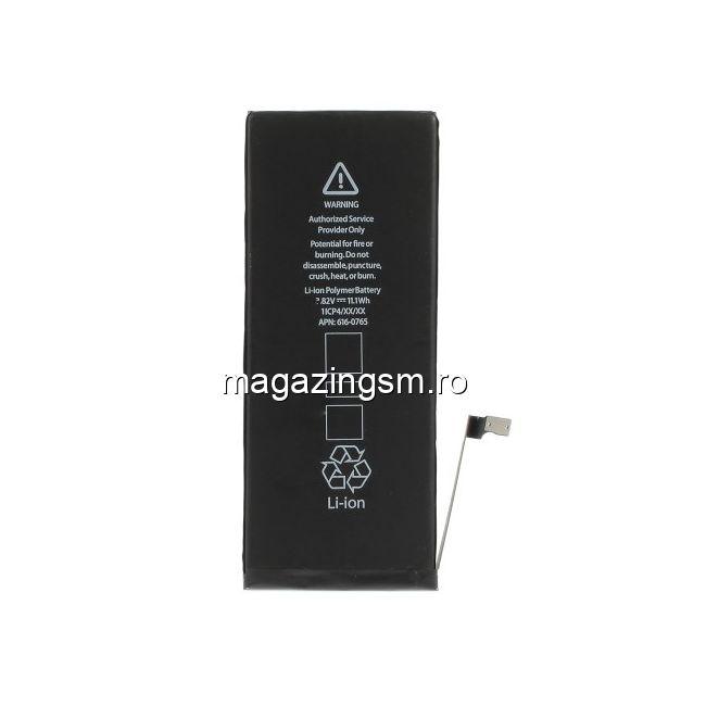 Acumulator iPhone 6 Plus 2915 mAh