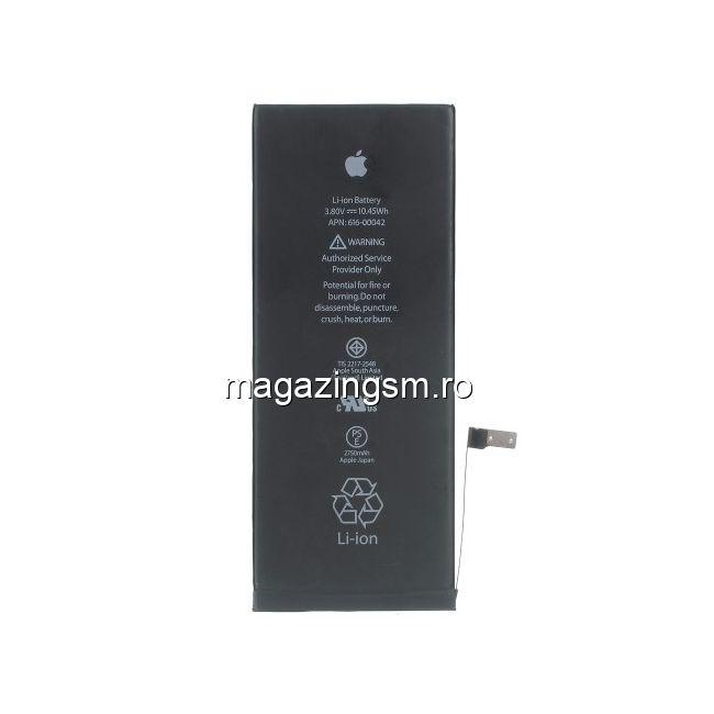 Acumulator iPhone 6s Plus OEM