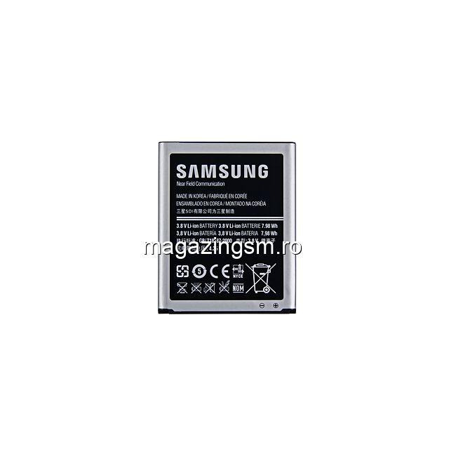 Acumulator Samsung EB-L1G6LL OEM