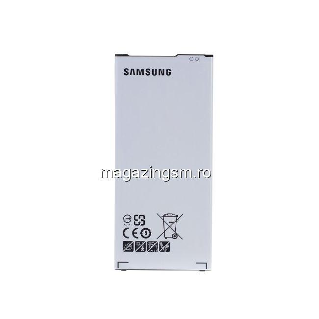 Acumulator Samsung Galaxy A7 2016 EB-BA710ABE OEM