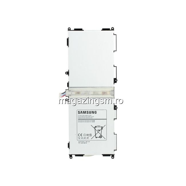 Acumulator Samsung Galaxy Tab 3 10,1 P5200 OEM