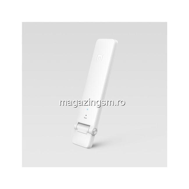 Adaptor Pentru Marirea Razei Semnalului Wireless