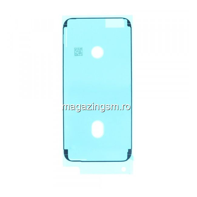Adeziv Sticker Pentru Rama Display iPhone 6S
