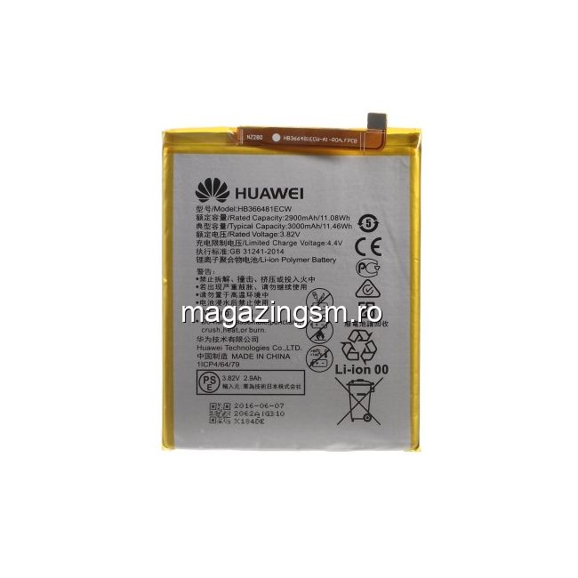Baterie Huawei HB366481ECW Originala