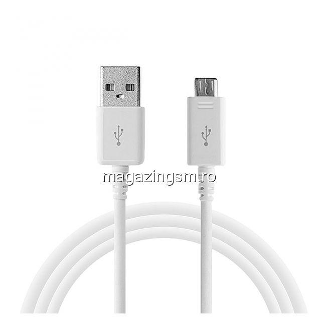 Cablu Incarcare Si Sincronizare Date Samsung EP-DG925UWE Original