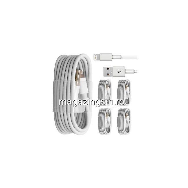 Cablu Date Si Incarcare iPhone 11 Pro Max