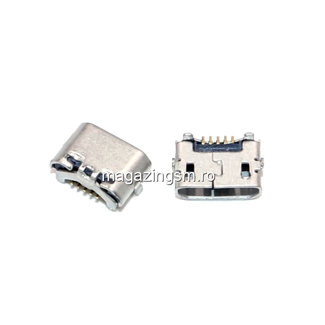 Conector Incarcare Huawei P8 Lite Original