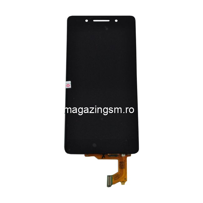 Display Cu Touchscreen Huawei Honor 7 Negru