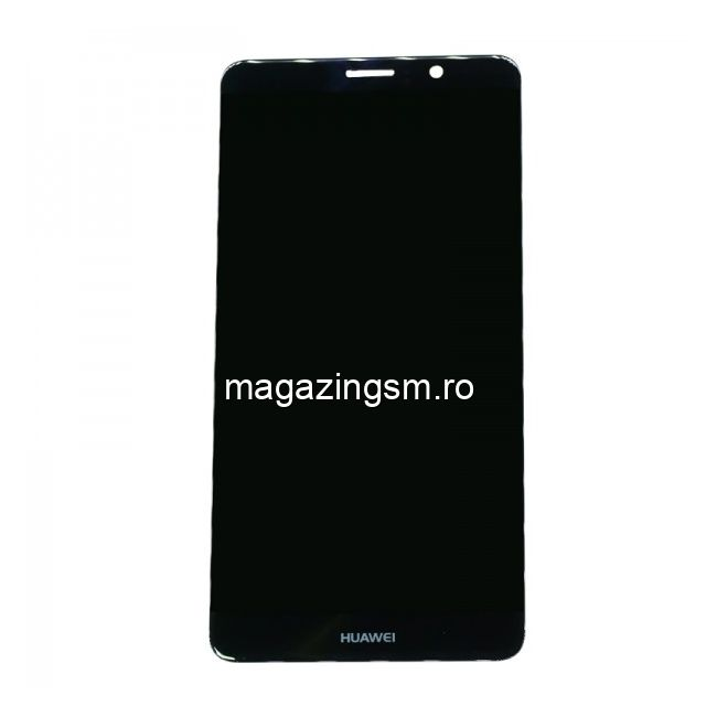 Display Huawei Mate 9 OEM Negru
