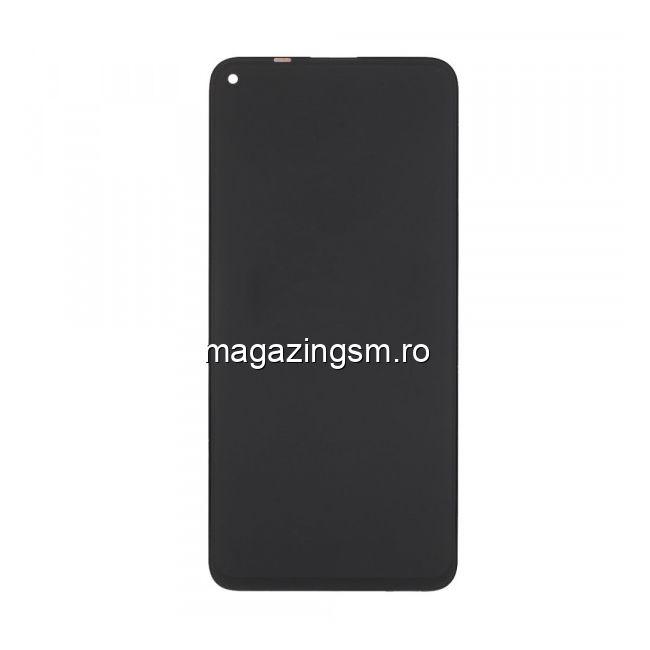 Display cu touchscreen Huawei Nova 5T/ Honor 20 Negru