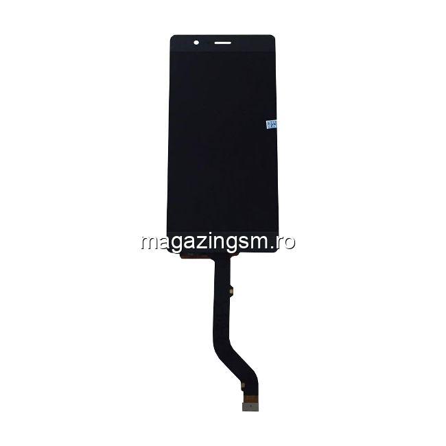 Display Cu Touchscreen Huawei P9 Lite 2016 Negru