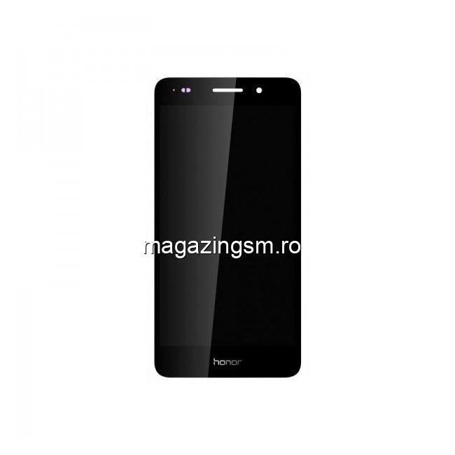 Display Cu Touchscreen Huawei Y6 II Negru