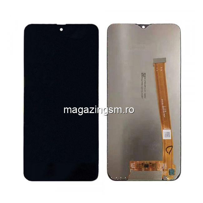 Display cu Touchscreen Samsung Galaxy  A20e Negru