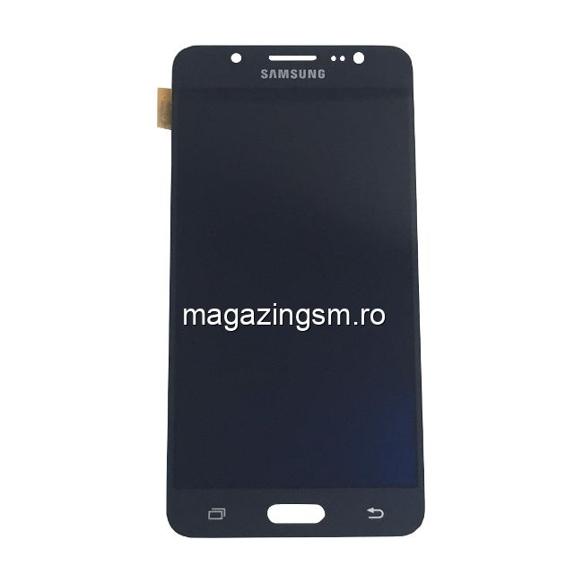 Display Cu Touchscreen Samsung Galaxy J5 J510 Negru