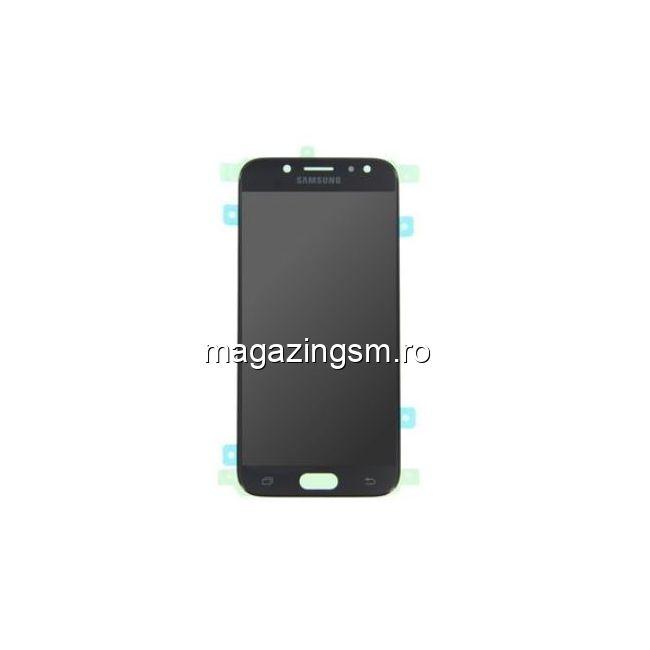 Display Samsung Galaxy J5 J530 Negru