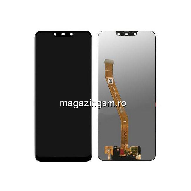 Display Huawei Mate 20 lite Negru