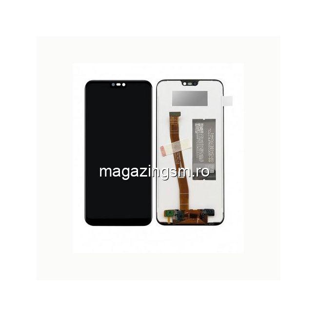 Display Huawei P20 Lite 2018 Negru