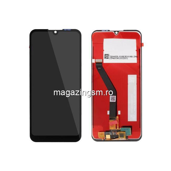 Display Huawei Y6 2019 Negru