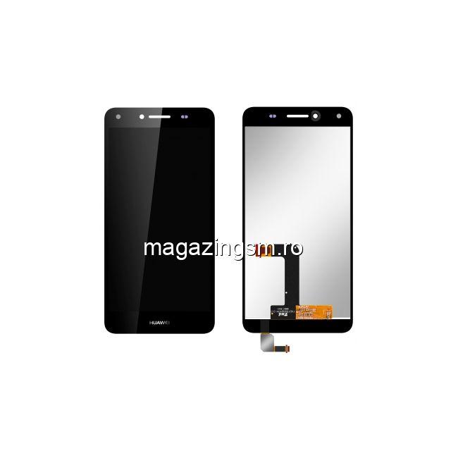 Display Huawei Y6 II 2016 Compact Negru