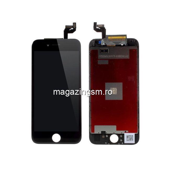 Display iPhone 6s Display OEM NEGRU