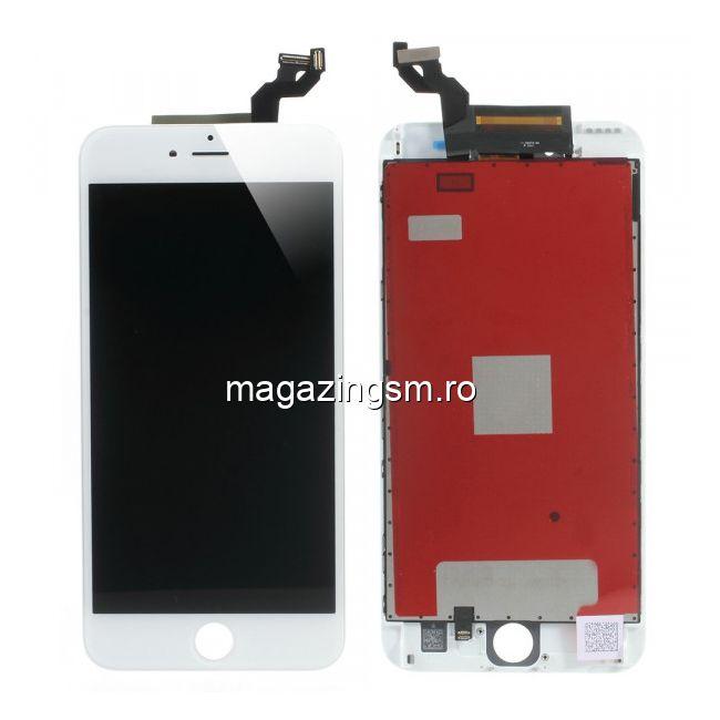 Display iphone 6s Plus Alb