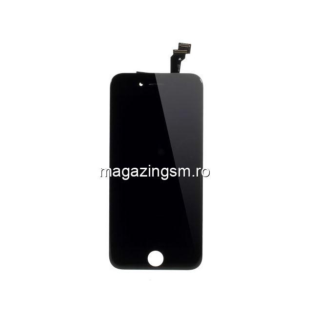 Display iPhone 6 Plus OEM Negru