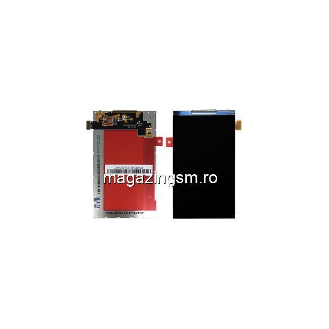 Display Samsung Galaxy Core Plus G360 Original