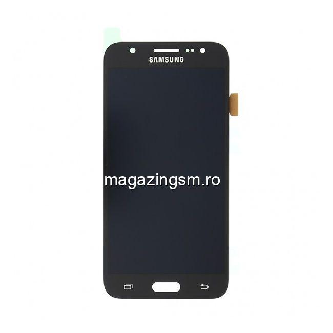 Display Samsung Galaxy J5 J500 Negru