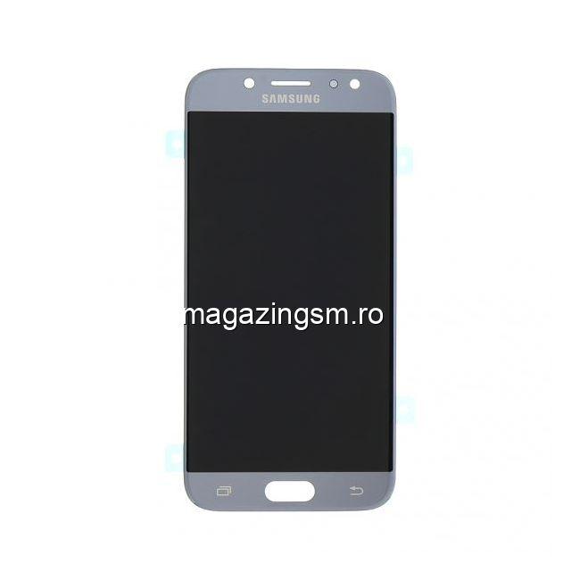 Display Samsung Galaxy J5 J530 Original Argintiu