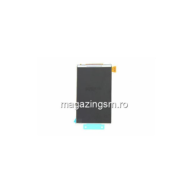Display Samsung Galaxy V Plus G318H Original