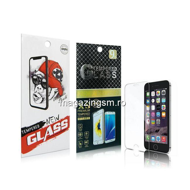Folie protectie Sticla Iphone X/XS/ 11 PRO