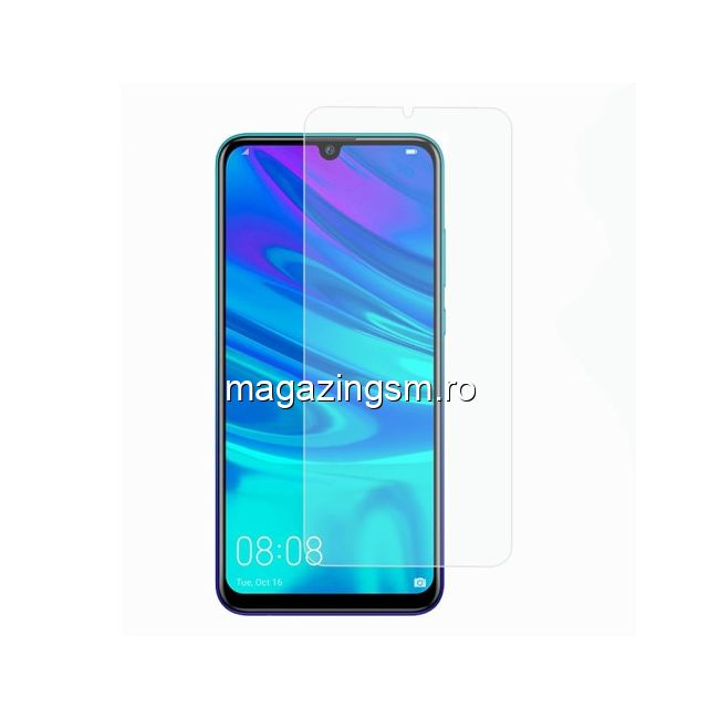 Folie Sticla Huawei Y6 2019 / Y6 Prime 2019 / Y6 Pro 2019 Protectie Display