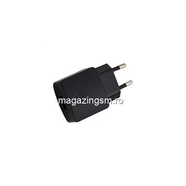 Incarcator Huawei HW-050100E2W 1A Original Negru