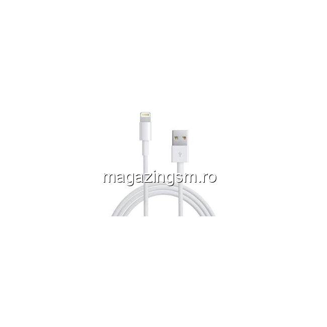 iPhone 5 Cablu Date