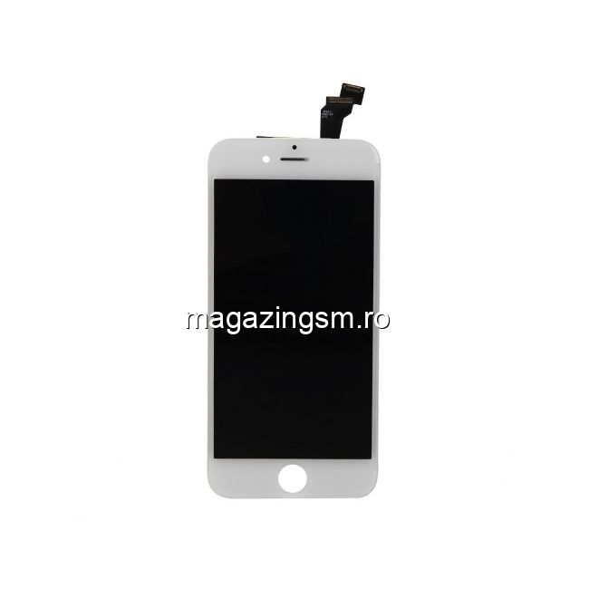 IPhone 6 Display OEM ALB