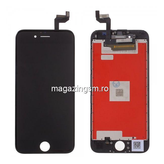 IPhone 6s Display  NEGRU