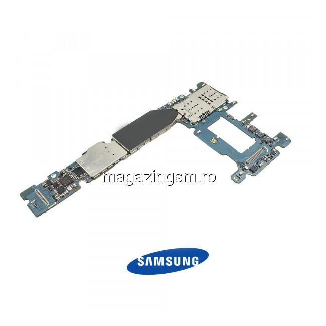 Placa de Baza Samsung Galaxy Note 8 N950F Originala
