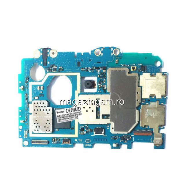 Placa de Baza Samsung Galaxy Tab 3 Lite 7,0 T111 Originala