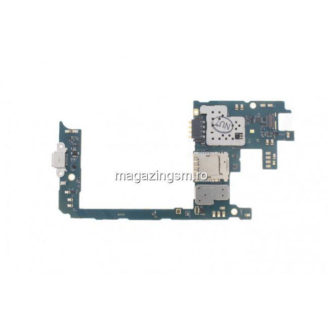 Placa de Baza Samsung Galaxy Xcover 3 G389F Originala