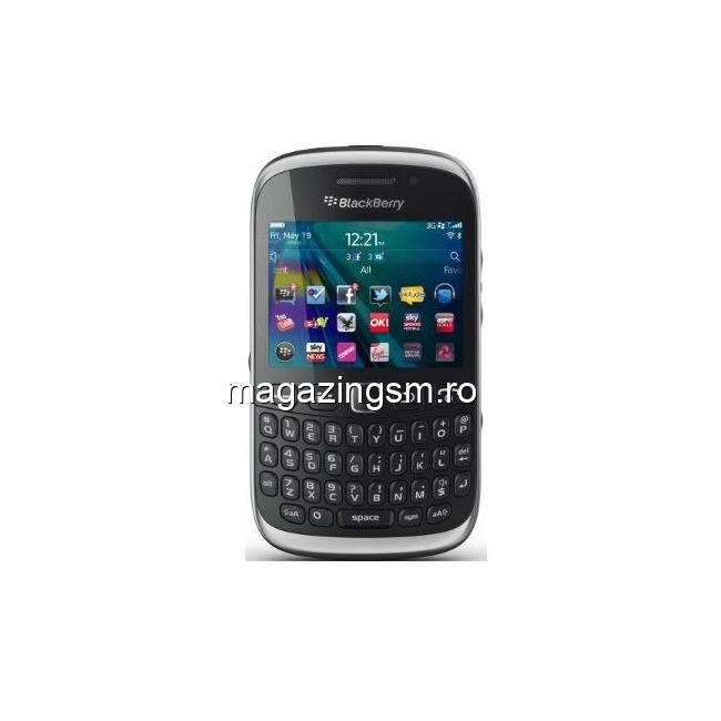 Resigilat Blackberry 9320 BLACK 356002056234699