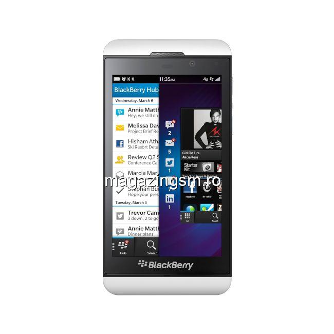 Resigilat Blackberry z10 White