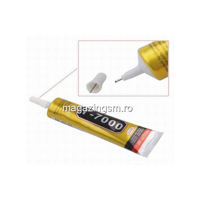 Super Glue T-7000
