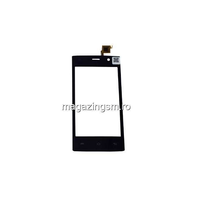 Touchscreen Allview A5 Ready Original Negru