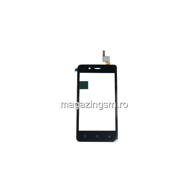 Touchscreen Allview P4 Pro Original Negru
