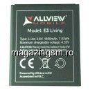 Acumulator Allview E3 Living Original