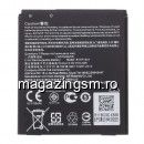 Acumulator ASUS ZenFone C ZC451CG B11P1421 Original