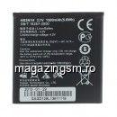 Acumulator Huawei Ascend G300 G302D U8812D G305T T8828 G309T G330C C8825D HB5N1H