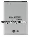 Acumulator LG BL-54SH Original