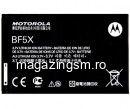 Acumulator Motorola MB525 Defy Original