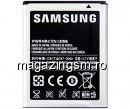 Acumulator Samsung Galaxy Xcover S5690 Original
